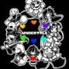 Download Finale Remix Mp3