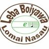 Download Leba Boi yawa E Lomai Nasau - O Iko Ga Mo Noqu Ka Talei Mp3