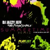 Summertime 2016 PLAYList Remix