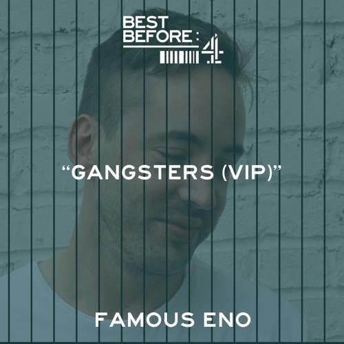 Gangsters Vip