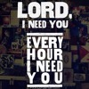 Lord I Need You Acoustic Matt Maher Cover Lauren Daigle Mp3