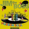 Jim the Boss - Type A (feat. Victor Rice & Dave Hillyard)