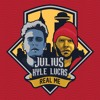 Julius - Real Me (feat. Kyle Lucas)