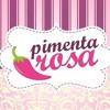 Pimenta Rosa - 21 - 06 - 16