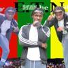 E.T.N-Entertaining The Nation
