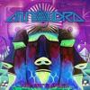 Antandra - You Are The Reason (Icaro Remix)