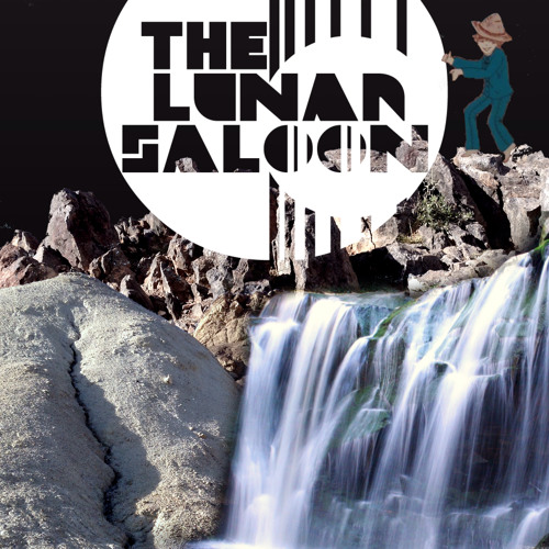 The Lunar Saloon - Episode 12