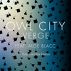 Owl City - Verge (Feat Aloe Blacc) (Rob Ravolta Remix) [Future House Inc. #010][FREE DOWNLOAD]