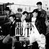 New Kids On The Block - AUTÉNTICA (Spanish Version of You Got It (The Right Stuff)