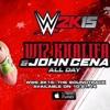 Wiz Khalifa & John Cena - All Day [Official Audio from WWE 2K15]   AlvinYLasArdillasMusic