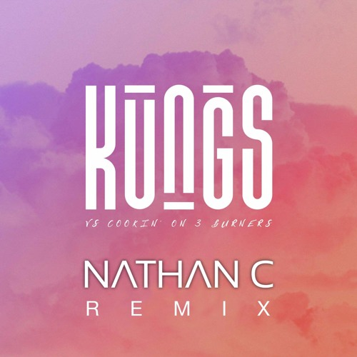 """""""This Girl"""" (Nathan C Remix) [FREE DOWNLOAD]"""