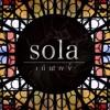 Download June 19, Woodside Royal Oak, SOLA II- Sola Christus Mp3