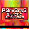 Perverse Galactic Experiments - i (432hertz)