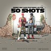 Lud Foe - 50 Shots Feat. Johnny May Cash -  (Produced By Spank x Kid Wond3r Beats)