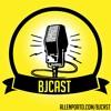 01 - [Caneta] Introdução Ao BJCast
