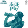 BASS CADETS, Ditta & Dumont - House Party