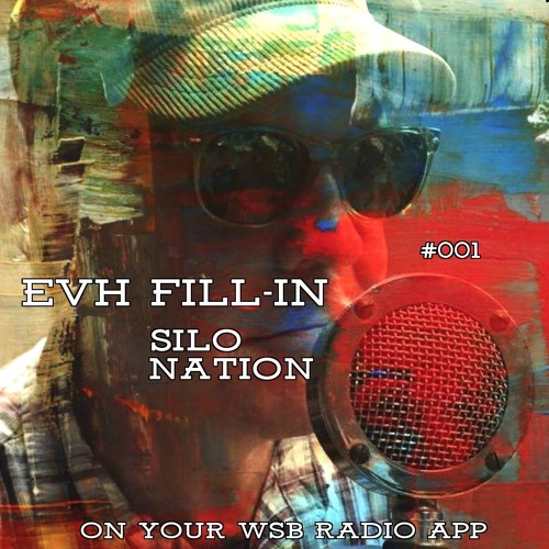 EVH Fill-In #001 - Silo Nation