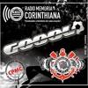 (BR16) Gols Corinthians 3x1 Botafogo 19 - 06 - 16 mp3