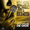 Niko - Mayday  Tiraera  [Official Audio] RIP Omar Acedo
