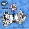 "360 Gradi Ft Fiorello ""E Poi Non Ti Ho Vista Piu'"" [Dj Panta Remix]"