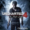Uncharted 4 : A Thief's End (Official Main Theme)