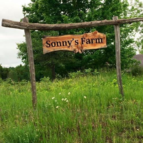 Sonnys Farm