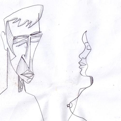 Wozu & Maxwel - Dark Side