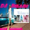 DJ Belami Rolling In To Deep Remix