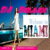 DJ Belami - Miami Party Shaker