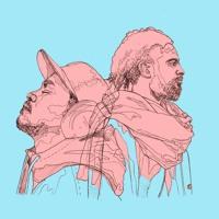 Noah Slee - Rampant Wild Free (TBGlove Remix)