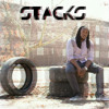 Stacks Lyrics - STACKS - 02 Your Honor