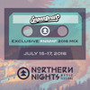 SugarBeats - Northern Nights Mix [EXCLUSIVE]