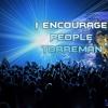 I Encourage People - TORREMAN