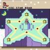 Super Mario World: Star Road [Cha Cha] Beat [FULL] - DJ KiddBlast