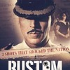 Download Rustom Full Movie