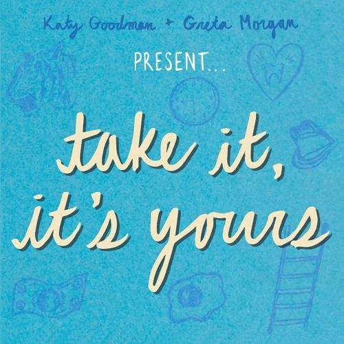 Katy Goodman & Greta Morgan - Bastards of Young (The Replacements)