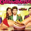 Download Great Grand Masti Full Movie