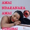 Fungisai - Amai Ndakanaka 2016 PTK Music
