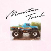 Allday - Monster Truck