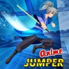 Anime Jumper - Chibi