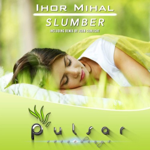 Slumber(Original Mix) [2013]