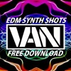 ULTIMATE EDM Synth Oneshots (25) (MUST HAVE) [FREE DOWNLOAD] [CHECK OUT MY OTHER PACKS]