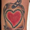 AllSleeves.Heart4