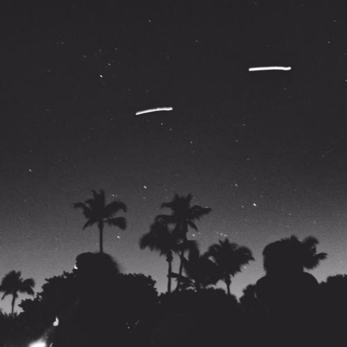 DEMO dream away