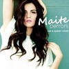 Maite Perroni - Vas A Querer Volver - Remix 1 Pato Deejay 2016