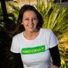 2016 Federal Election - Newcastle - Karen Burge, Drug Law Reform Party
