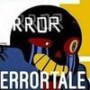 Errortrousle