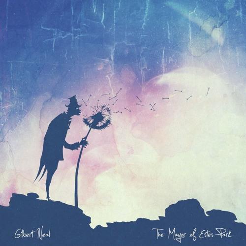 Gilbert Neal - Four Chords (radio edit)