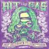 Hit The Gas Instrumental w/ Tekneek & League of Starz