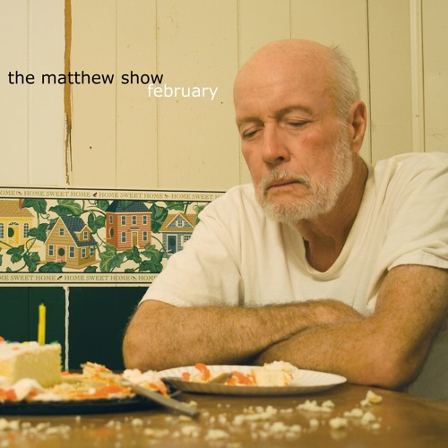 the matthew show - King of the Bastards